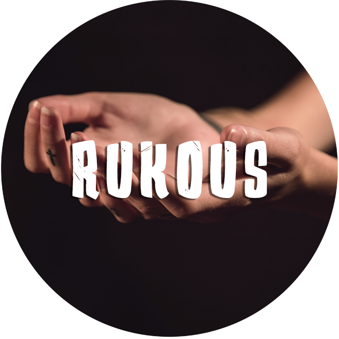 rukous.png