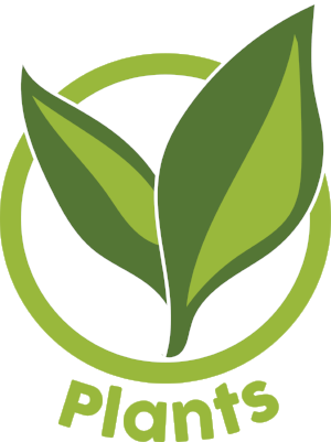 plants_icon.png
