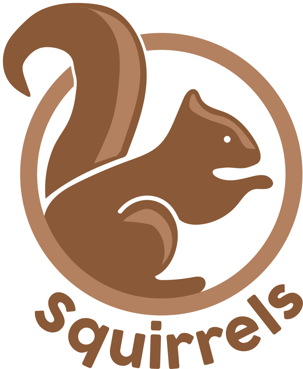 squirrels_icon[1].png