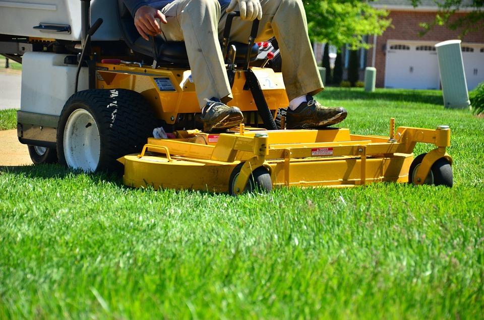 lawn-care-643559_960_720.jpg