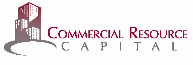 Commercial Resource Capital