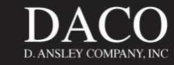 D. Ansley Company