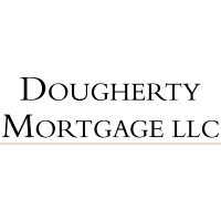 Dougherty Mortgage