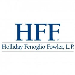 Holliday Fenoglio Fowler, LP