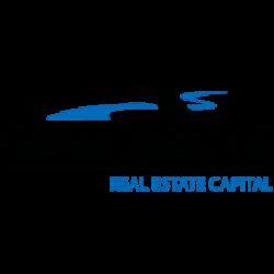 GrandBridge Real Estate Capital.png