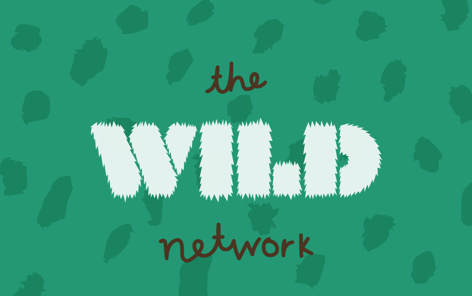 Find out more about the WILD network