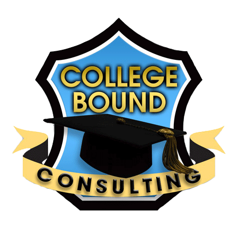 College Bound Consulting
