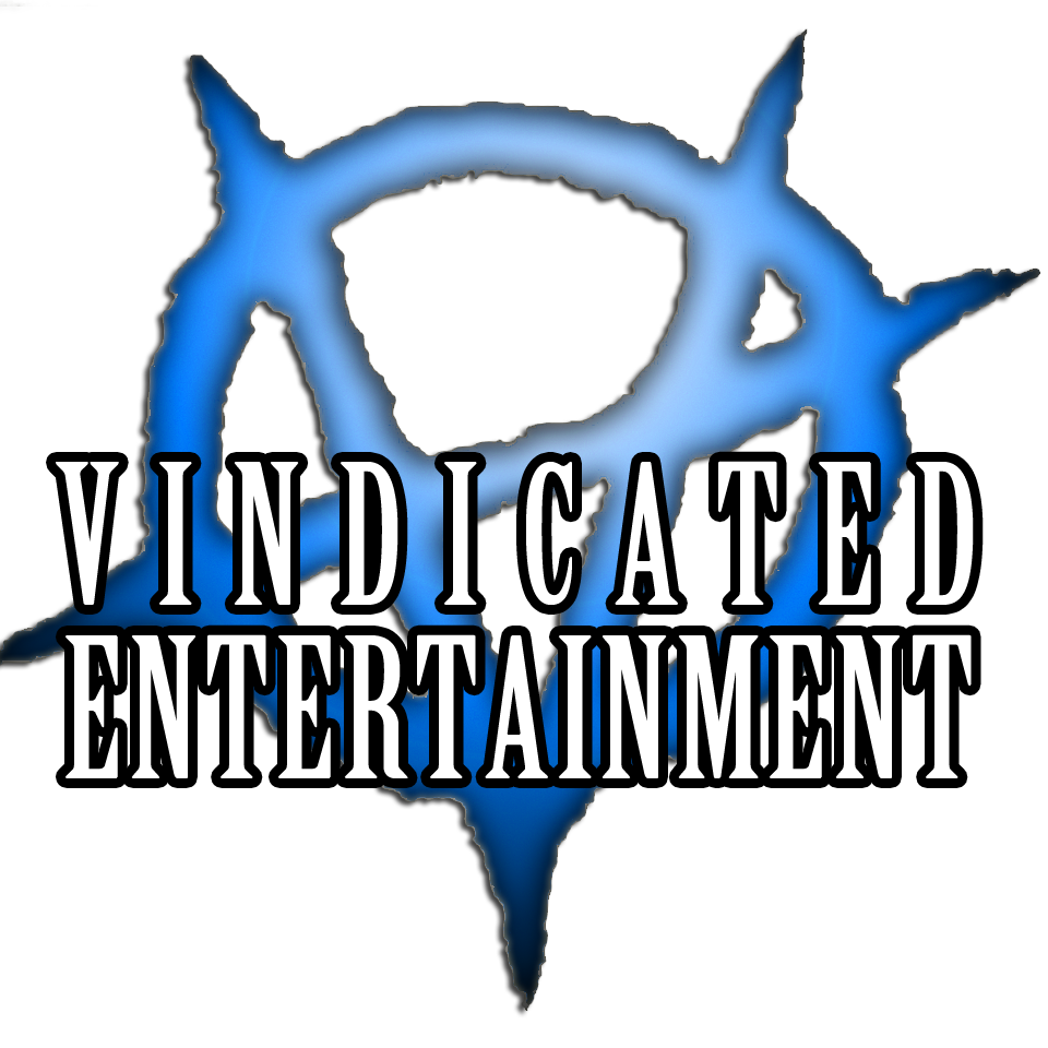 Vindicated Entertainment