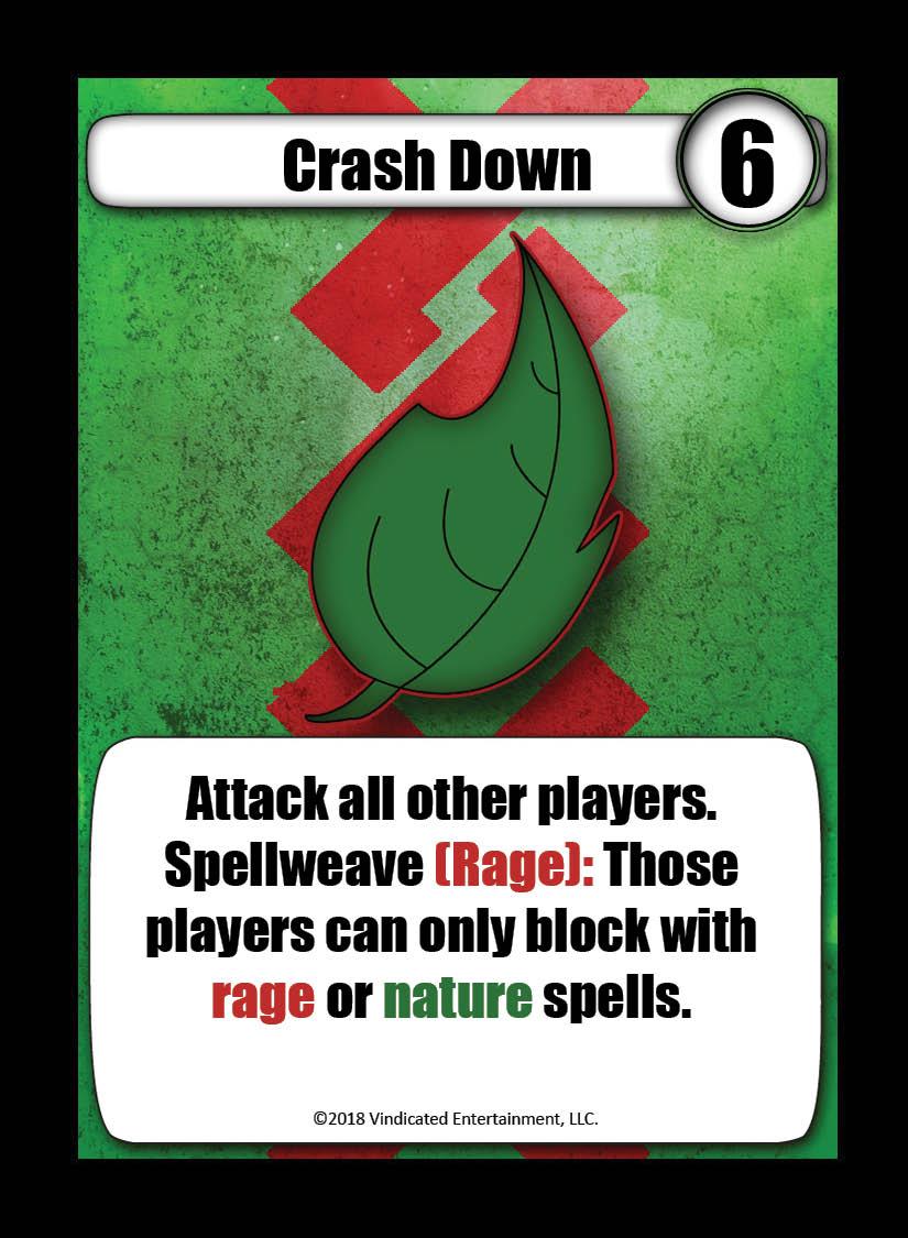 Green Spell Cards - Expert38.jpg