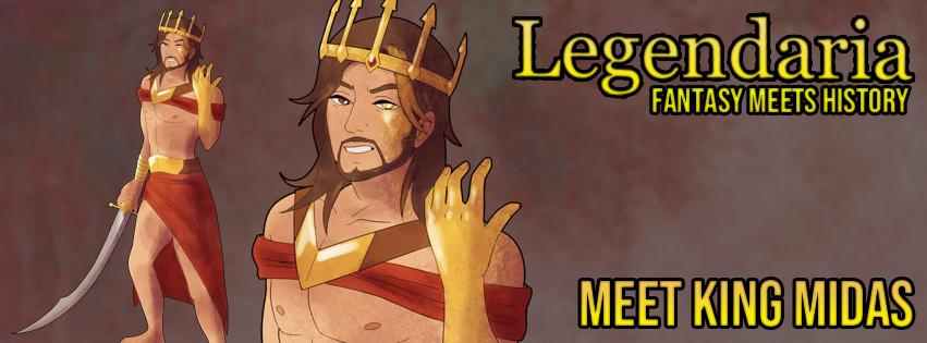 Legendaria Banner King Midas.jpg