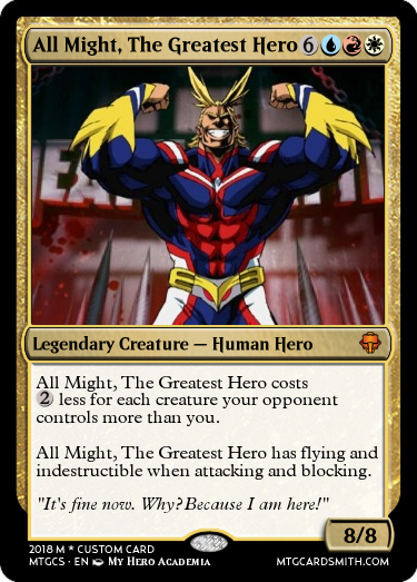 All Might, The Greatest Hero.png