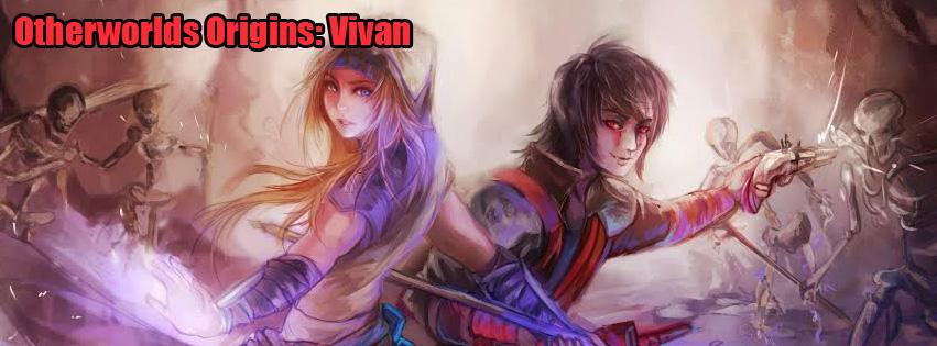 Short Stories Vivan Origins.jpg