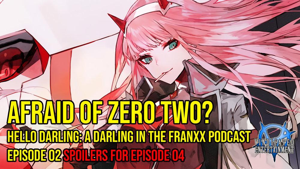 Hello Darling Episode 02.jpg