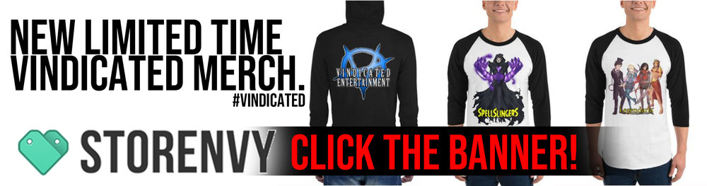 Vindicated Merch Banner.jpg