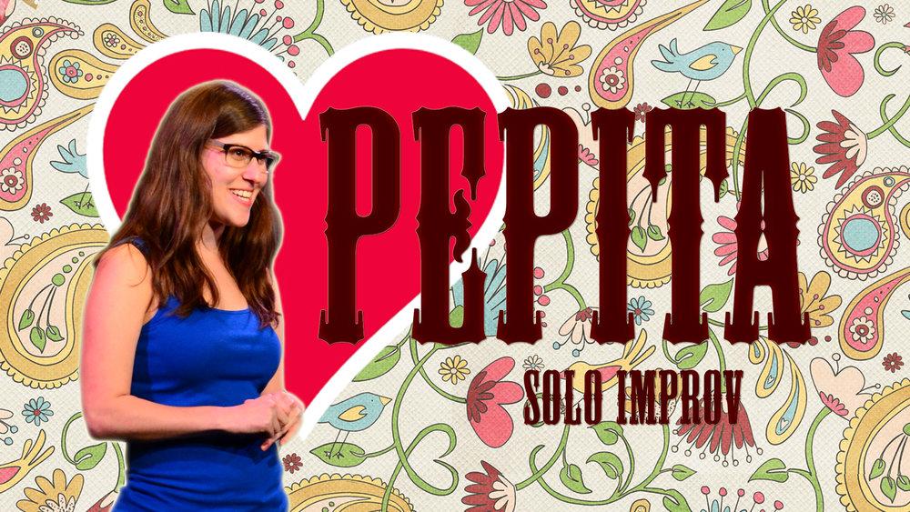 Pepita Cover Photo.jpg