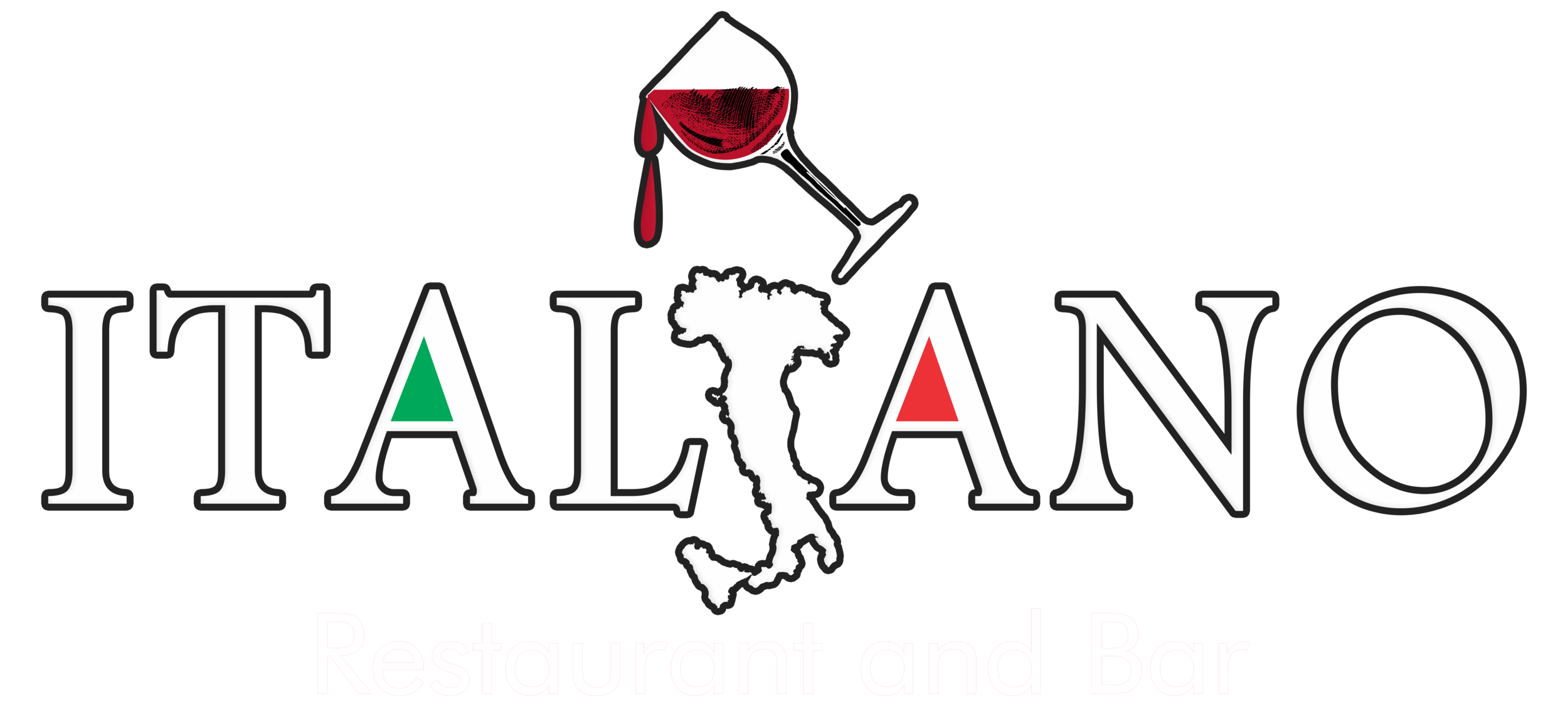 Italiano Restaurant and Bar