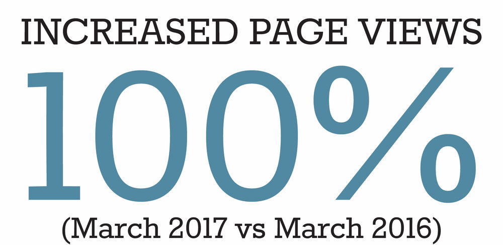 Increased Statistics-03.jpg
