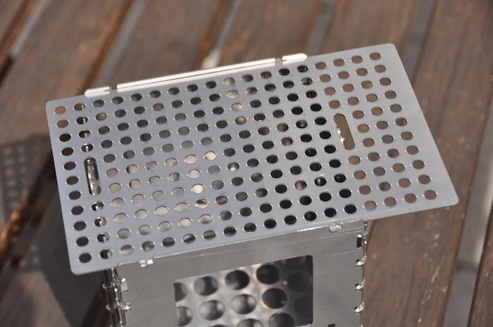 box-XL-Grill-Plate-Accessory