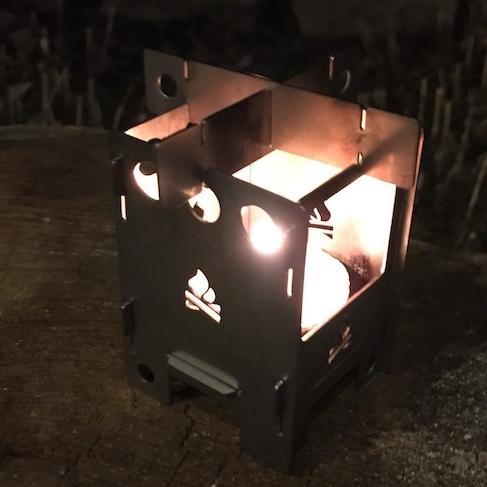Bushcraft-Essentials-EDC-box-mini-solo-backpacking-stove.jpg