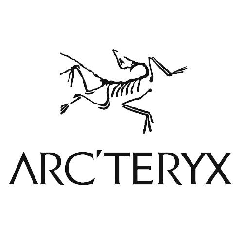 Arcteryx-Logo.jpg