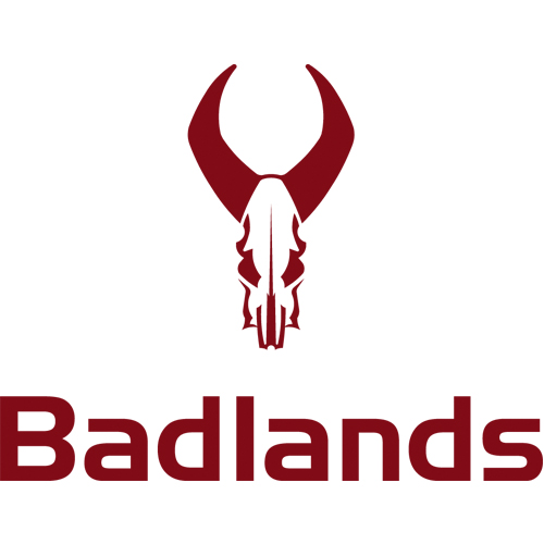 Badlands-Logo.jpg