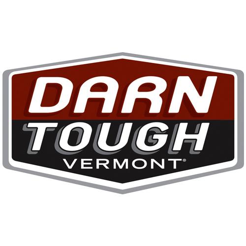 Darn-Tough-Vermont-Logo.jpg