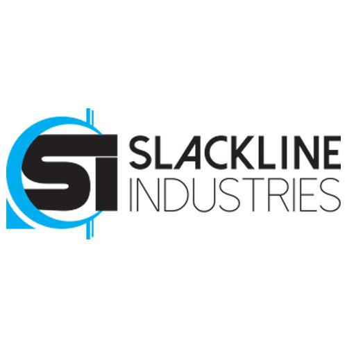 Slackline-Industries-Logo.jpg