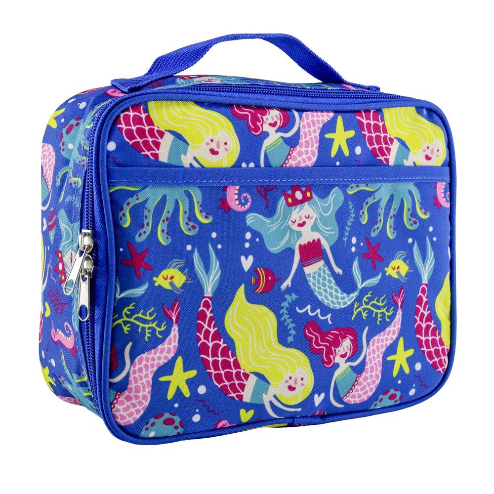 Mermaid-Lunchbox-Front.jpg