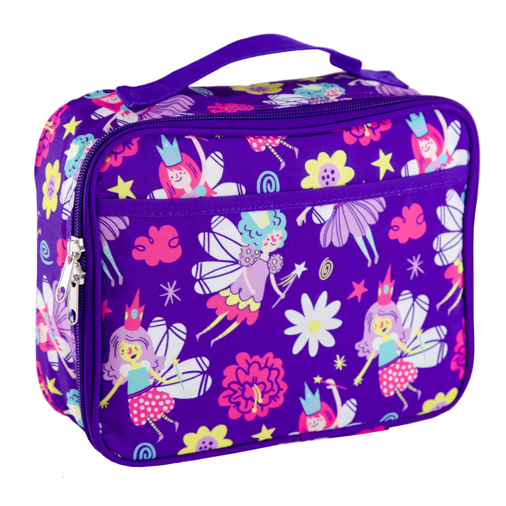 Faerie-Lunchbox-Front.jpg