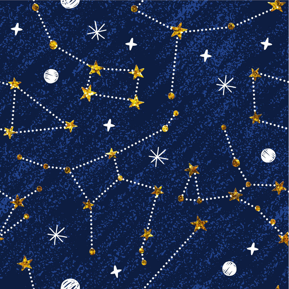 Constellation Pattern Glitter-01.jpg