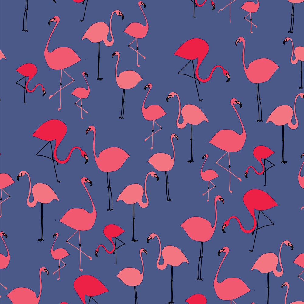 Tile Small Pink Flamingos.jpg