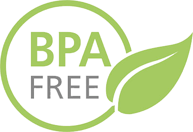 bpa-free (1).png