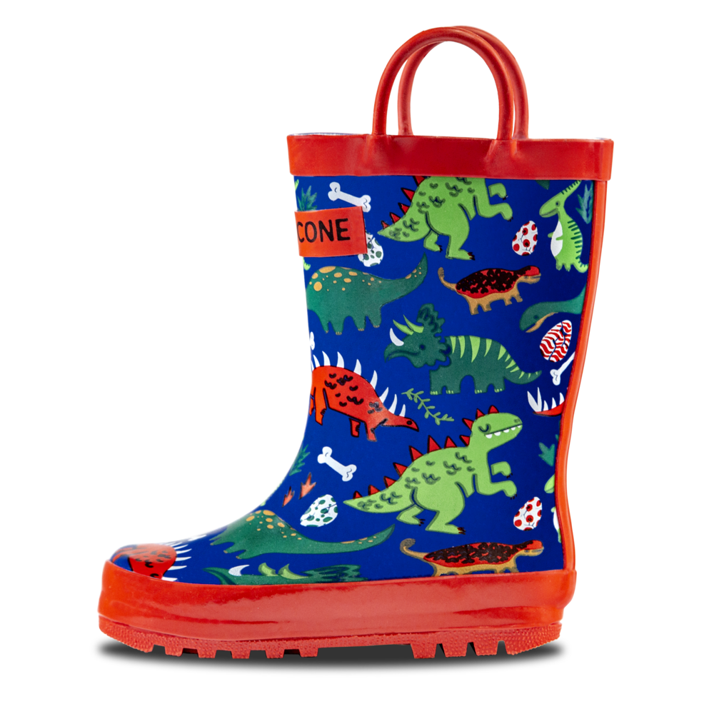 Dino Boot.png