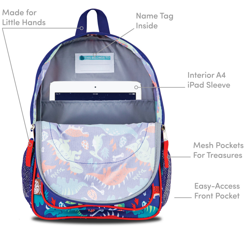 Backpack Feature Graphics-02.jpg