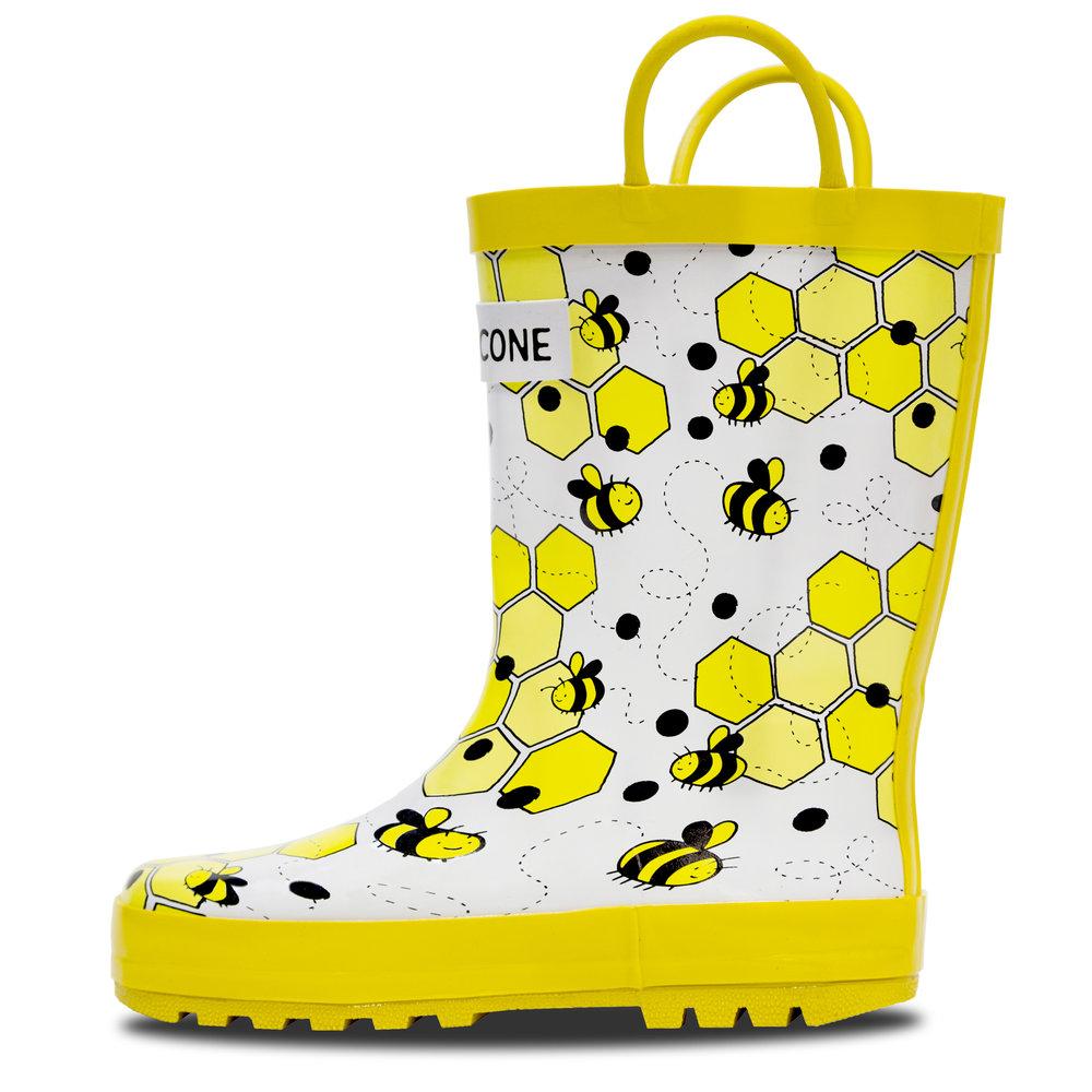 Bumble Boot 1.jpg