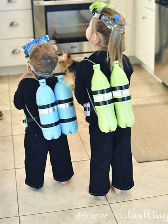 DIY-Scuba-Diver-Costume.jpg
