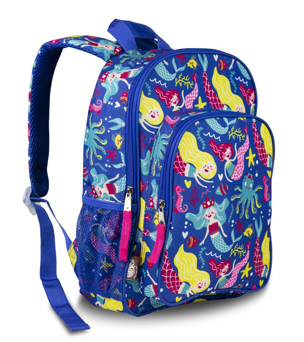 Mermaid Backpack Main .jpg