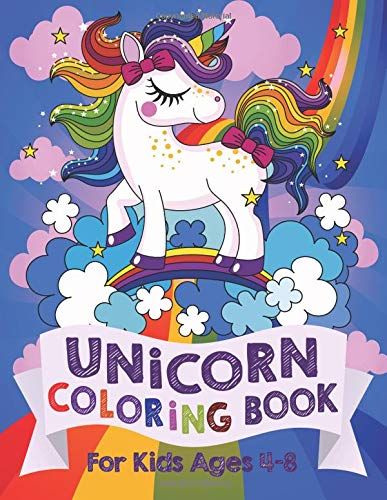 unicorn color book.jpg