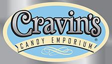 CravinsCandy-Logo-Small.png
