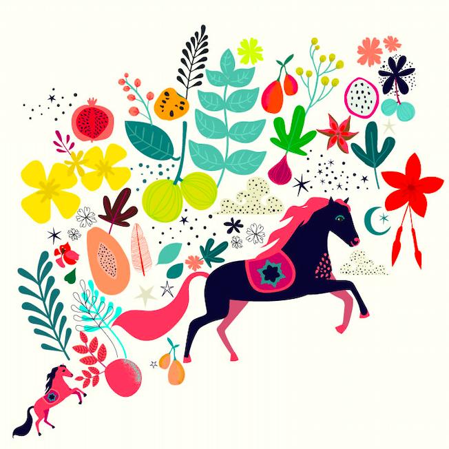 Moroccan-florals-3 (1).jpg 2019-02-06 08-52-38.png