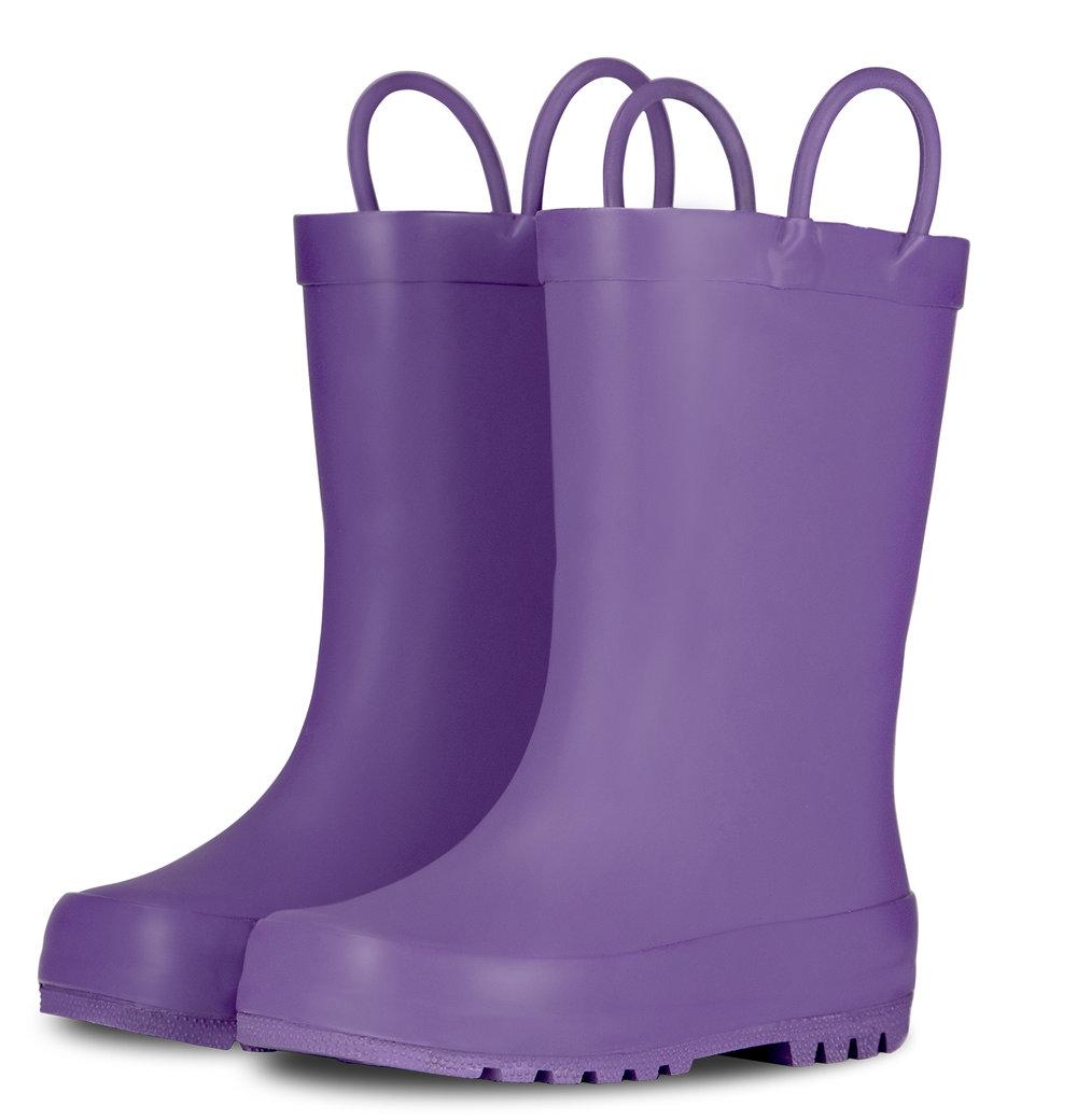 Purple Website.jpg