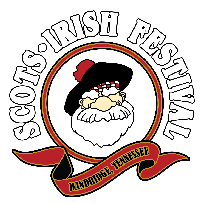 Scots-Irish Festival Dandridge