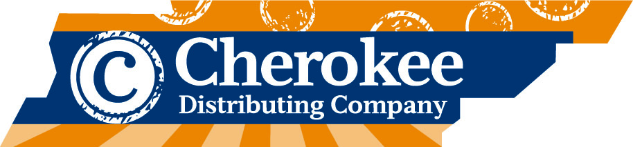 Cherokee Distributing Logo FINAL.jpg