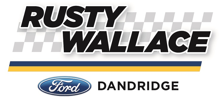 Rusty Wallace Ford Dandridge Final 6-17-16.jpg
