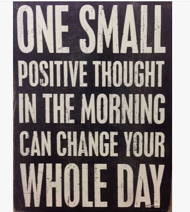 May you all have a great day. #oloc #onelifeonechance #pma #positivity