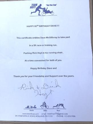 Dave_McGillivray_birthday_letter