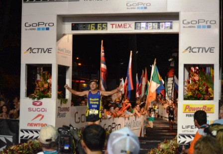 Dave_McGillivray_Ironman_Finish