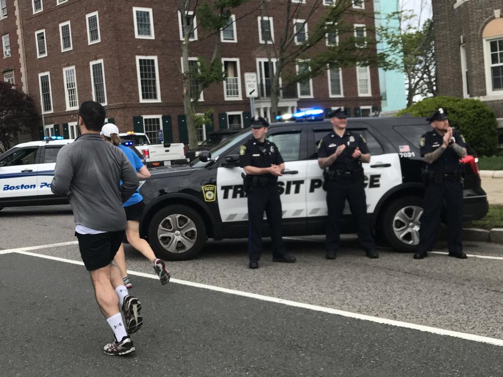 Police Mem Drive III.jpg