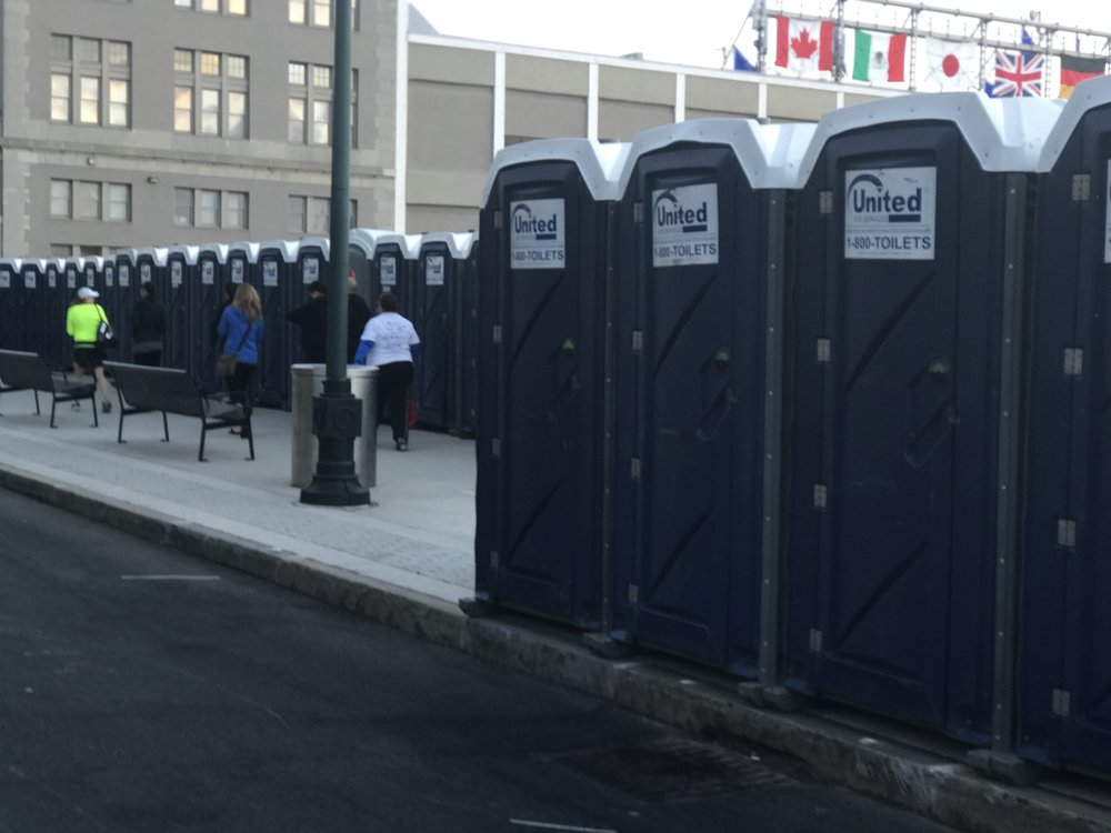 Porta potties.jpg
