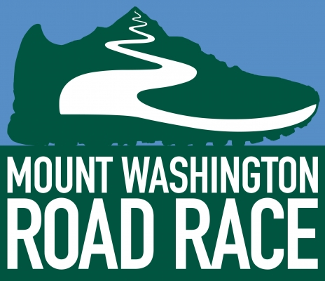 Mt Washington Road Race logo